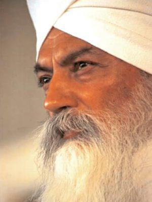 ines_heller_yoga_auch_Yogi-Bhajan